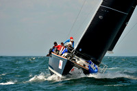 2017 Block Island Race Week A_0471