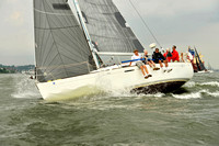2017 Around Long Island Race_1576