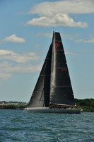 2016 NYYC Annual Regatta A_0579