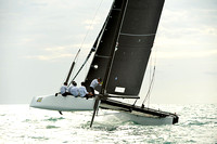 2015 Key West Race Week B 1009