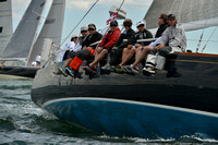2016 NYYC Annual Regatta A_0801