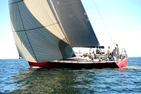 2014 Vineyard Race A 1879