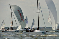 2014 Charleston Race Week B 976