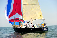 2014 Cape Charles Cup A 839