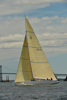 2016 NYYC Annual Regatta A_0542