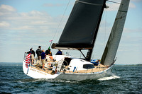 2014 NYYC Annual Regatta C 049