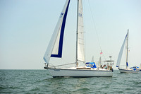 2014 Cape Charles Cup A 978