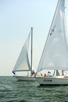 2014 Cape Charles Cup A 1109
