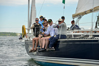 2017 NYYC Annual Regatta A_0441