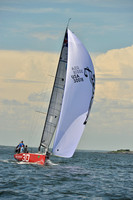 2017 NYYC Annual Regatta A_2652