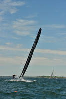 2017 NYYC Annual Regatta A_1795
