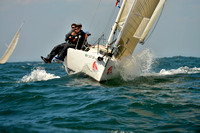 2017 Block Island Race Week A_0550