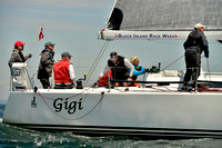 2017 Block Island Race Week C_0355