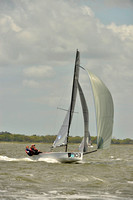 2018 Charleston Race Week A_1207