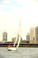 2014 NY Architects Regatta 112