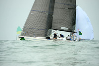 2014 NYYC Annual Regatta A 682