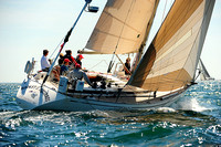 2014 NYYC Annual Regatta C 1218