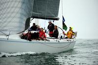 2014 NYYC Annual Regatta A 575