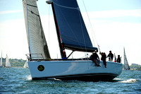 2014 NYYC Annual Regatta C 043