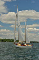 2016 NYYC Annual Regatta B_0213