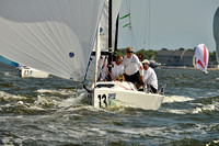 2014 Charleston Race Week D 1441