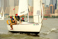 2014 NY Architects Regatta 1066