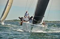 2017 NYYC Annual Regatta A_1231