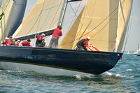 2017 NYYC Annual Regatta B_0320
