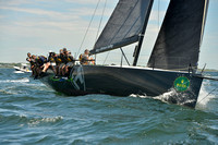 2017 NYYC Annual Regatta A_1893