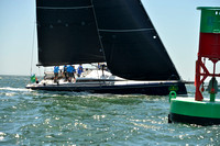 2017 NYYC Annual Regatta A_1760