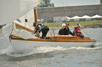 2017 NYYC Annual Regatta C_0461