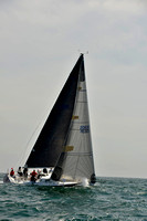 2017 Block Island Race Week B_0163