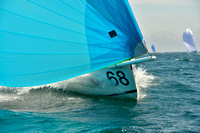 2017 Block Island Race Week C_1687