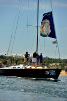 2017 Block Island Race Week G_0165