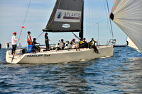 2017 Vineyard Race A_2211