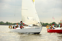 2014 NY Architects Regatta 580