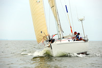 2014 Gov Cup A 2261