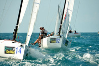 2015 Key West Race Week D 1218