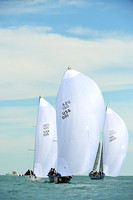 2015 Key West Race Week A 777
