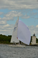 2016 NYYC Annual Regatta A_1063