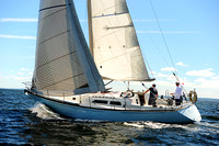 2014 Vineyard Race A 315