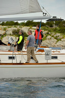 2017 NYYC Annual Regatta A_0510