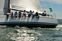 2017 NYYC Annual Regatta A_1329