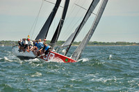 2017 NYYC Annual Regatta A_1436
