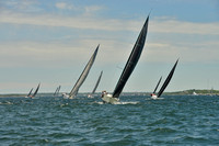 2017 NYYC Annual Regatta A_1639