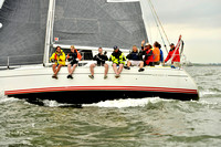 2017 Around Long Island Race_0933
