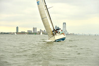 2017 Around Long Island Race_0409