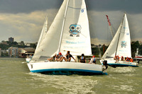 2017 NY Architects Regatta A_0366