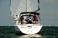 2014 Cape Charles Cup A 1476