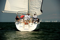 2014 Cape Charles Cup A 1499